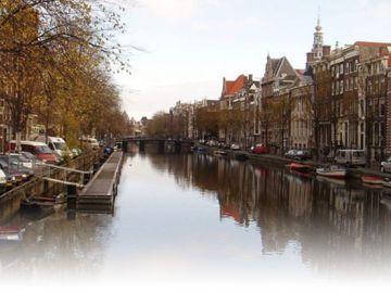 Direct een Slotenmaker in amsterdam