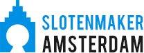 Snel Slotenmaker Amsterdam